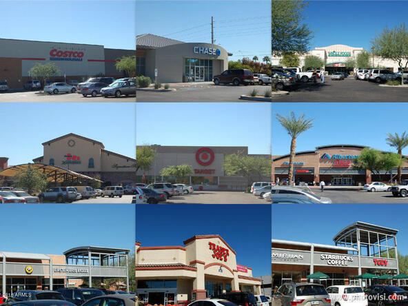 5335 E. Shea Blvd., Scottsdale, AZ 85254 Photo 33