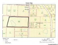 Home for sale: 16.43 Ac Taylor Cir., Somerville, AL 35670