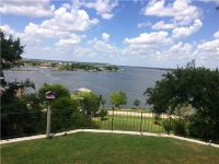 Home for sale: 702 Blue Fathom, Runaway Bay, TX 76426