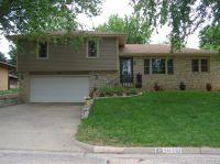 Home for sale: 302 Kunkle Dr., Ellsworth, KS 67439