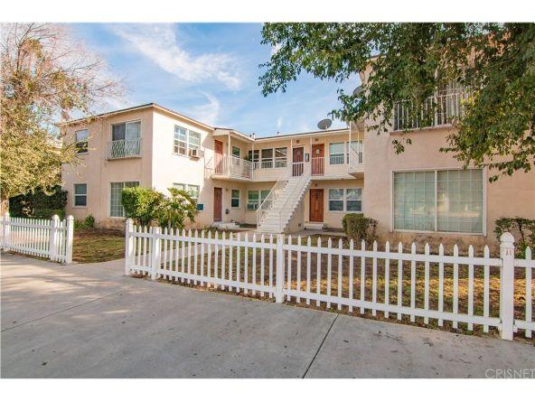 14022 Burbank Blvd., Sherman Oaks, CA 91401 Photo 3
