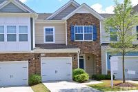 Home for sale: 2413 Swans Rest Way, Raleigh, NC 27606