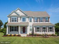Home for sale: 25 Hartwood Landing, Fredericksburg, VA 22406