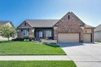 Home for sale: 2500 N. Rough Creek, Derby, KS 67037