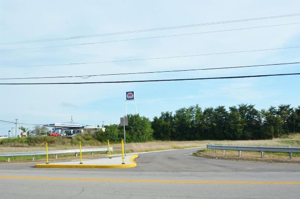 2 Noahs Way, Williamstown, KY 41097 Photo 24