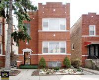 Home for sale: 5349 W. Newport Avenue, Chicago, IL 60641