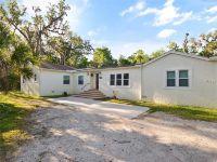 Home for sale: 2325 Salt Creek Trail, Oviedo, FL 32765
