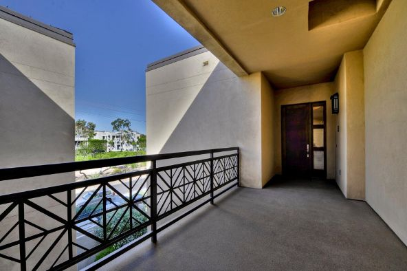 8 E. Biltmore Est #311, Phoenix, AZ 85016 Photo 3