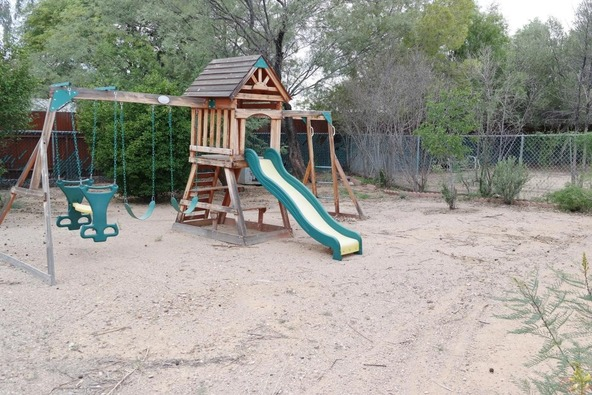 6505 W. Illinois St., Tucson, AZ 85735 Photo 29