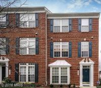 Home for sale: 7257 Fair Oak Dr., Hanover, MD 21076