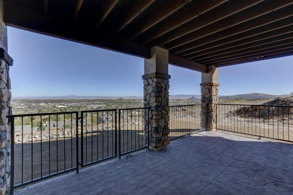 534 Osprey Trail, Prescott, AZ 86301 Photo 38