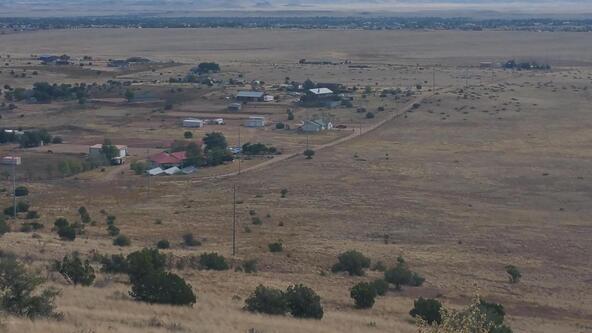 11905 N. Cowboy Trail, Prescott, AZ 86305 Photo 7