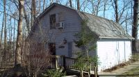Home for sale: 632 Lost Lodge Rd., Somerset, KY 42501