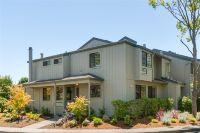 Home for sale: 74 Sandpiper Cir., Corte Madera, CA 94925