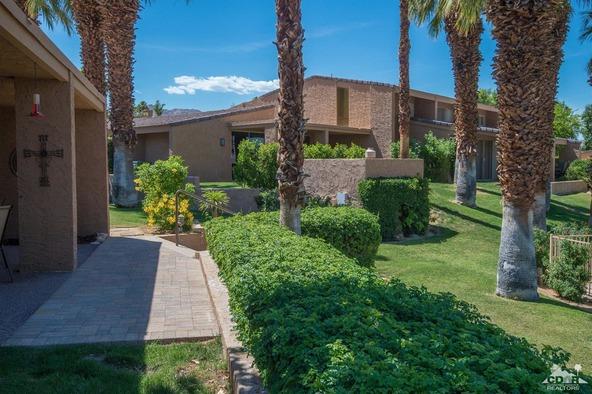73418 Foxtail Ln., Palm Desert, CA 92260 Photo 8