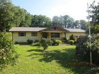 Home for sale: 8973 Daisy Dallas Rd., Hixson, TN 37343