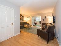 Home for sale: 136 Maison Pl., Atlanta, GA 30327