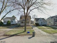 Home for sale: 34th N.E. St., Cedar Rapids, IA 52402