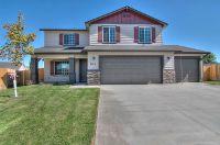 Home for sale: 11712 W. Precept Ln., Kuna, ID 83634