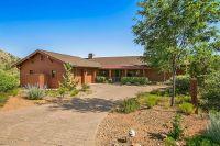 Home for sale: 14425 N. Soza Mesa Ln., Prescott, AZ 86305