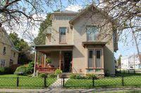 Home for sale: 200 S. 3rd St., Oregon, IL 61061