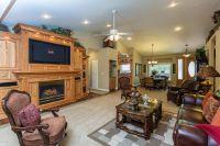 Home for sale: 327 E. Quarterhorse Ln., Camp Verde, AZ 86322