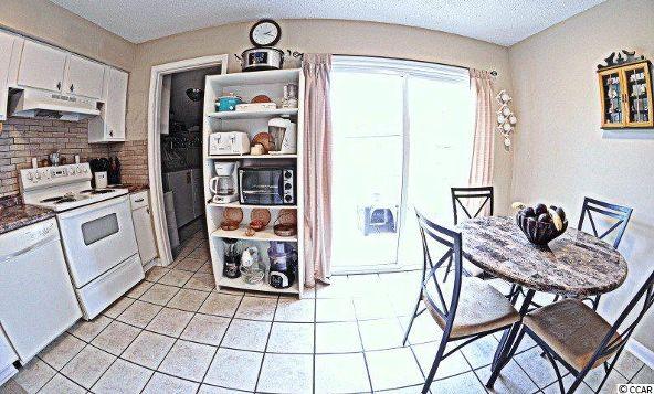 108 Bridgecreek Dr., Myrtle Beach, SC 29588 Photo 9