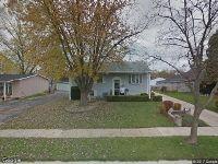 Home for sale: Glen, Romeoville, IL 60446