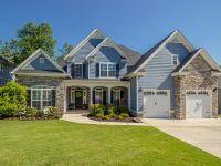 Home for sale: 1139 Sumter Landing Cir., Evans, GA 30809