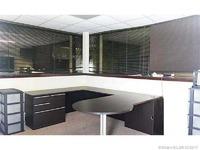 Home for sale: 1640 W. Oakland Park Blvd. # 304, Oakland Park, FL 33311