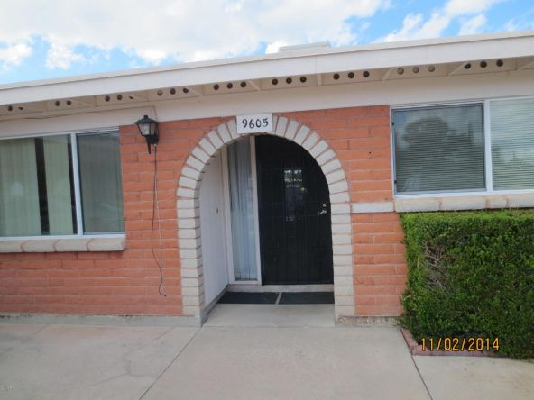 9605 E. Creek, Tucson, AZ 85730 Photo 2
