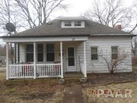 Home for sale: 217 S. Fulton St., Lacon, IL 61540