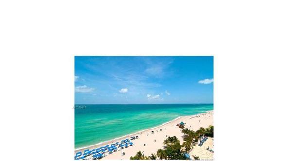 18683 Collins Ave. # 902, Sunny Isles Beach, FL 33160 Photo 30