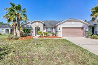 Home for sale: 164 Springberry Ct., Daytona Beach, FL 32124