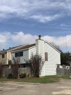 Home for sale: 23 Clematis Corner, Lafayette, LA 70507