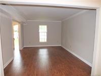 Home for sale: 1114 Bent Pine Cir., Charlotte, NC 28270