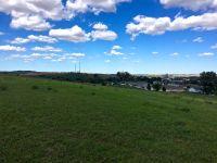Home for sale: Lot 10 Blackhawk Ridge, Hinton, IA 51024