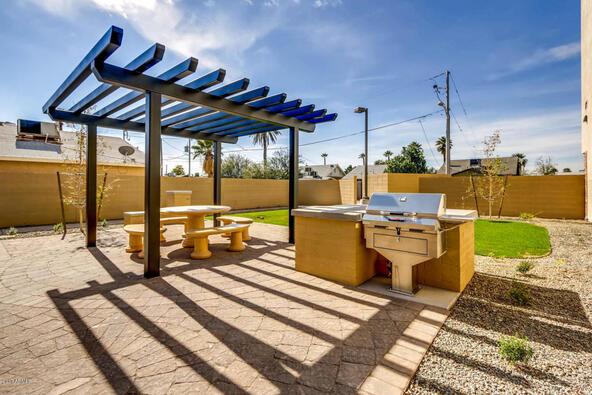 820 N. 8th Avenue, Phoenix, AZ 85007 Photo 138
