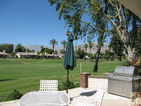 239 Calle del Verano, Palm Desert, CA 92260 Photo 7