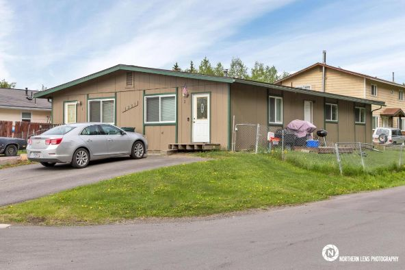1331 Valley St., Anchorage, AK 99504 Photo 3