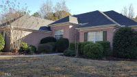 Home for sale: 631 Lake Cove Dr., Hampton, GA 30228