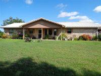 Home for sale: 10625 Mallard Rd., Diana, TX 75640