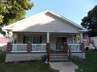 Home for sale: 5219 E. Buchanan Dr., Port Clinton, OH 43452