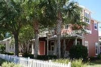 Home for sale: 2094 Tradewinds Cove, Miramar Beach, FL 32550