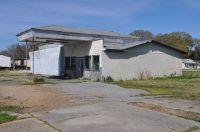 Home for sale: 313 & 325 Hwy. 90 W., Iowa, LA 70647