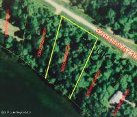 Home for sale: 47 Uffta Vista Dr., Frazee, MN 56544
