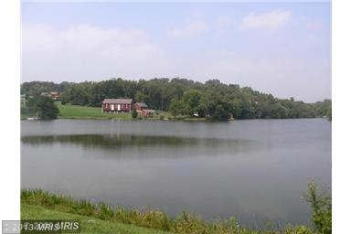 6820 Balmoral Overlook Ct., New Market, MD 21774 Photo 18