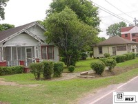 Home for sale: 203 S. 11th St., Monroe, LA 71202