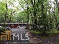 Home for sale: 4671 Laurel Lodge, Clarkesville, GA 30523