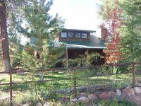 Home for sale: 303 E. Bonita St., Payson, AZ 85541